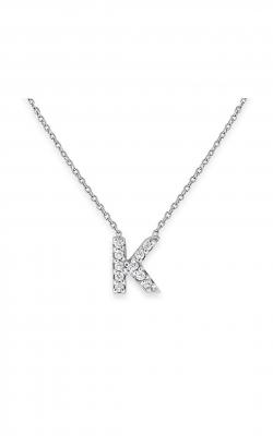 KC Designs Necklace N13095-K product image