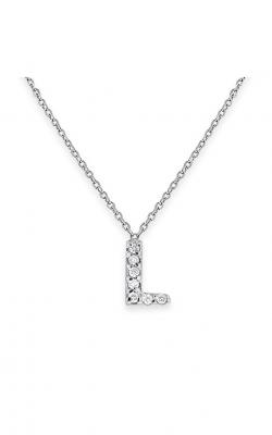 KC Designs Necklace N13095-L product image