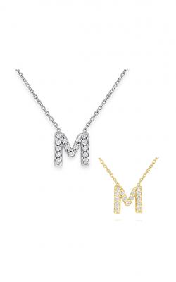 KC Designs Necklace N13095-M product image