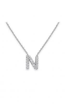 KC Designs Necklace N13095-N product image