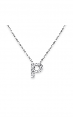 KC Designs Necklace N13095-P product image