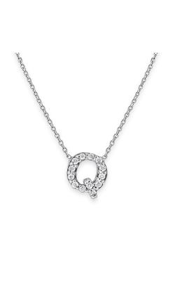 KC Designs Necklace N13095-Q product image