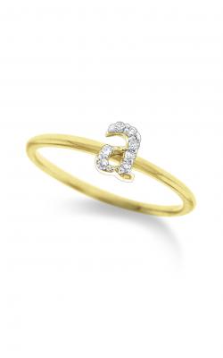 KC Designs Fashion Rings Fashion ring R3190-A product image