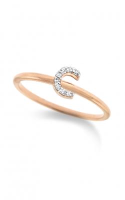 KC Designs Fashion ring R3190-C product image
