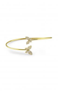 KC Designs Bracelets Bracelet B8346 product image