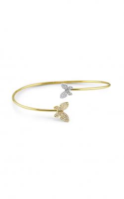 KC Designs Bracelets Bracelet B8347 product image