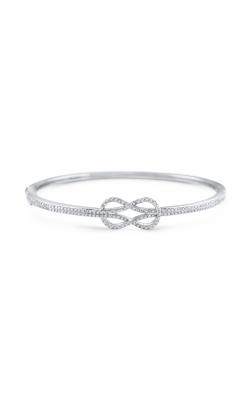 KC Designs Bracelets Bracelet B8348 product image