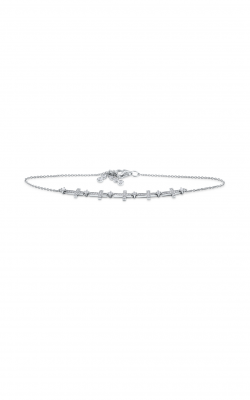 KC Designs Bracelet B8383 product image