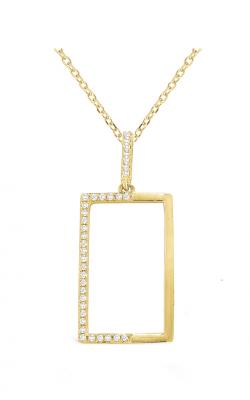 KC Designs Necklace N7787 product image