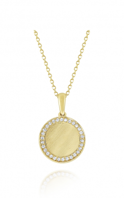 KC Designs Necklace N7807 product image