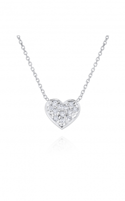 KC Designs Necklace N8390 product image