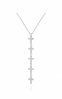 KC Designs Necklace N8778 product image