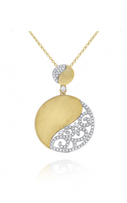 KC Designs Necklace N8790 product image