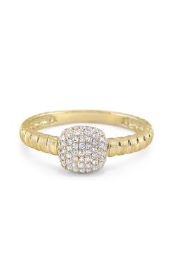 KC Designs Fashion Rings Fashion ring R8376 product image