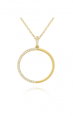 KC Designs Necklace N7784 product image
