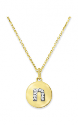 KC Designs Necklace N9640-N product image
