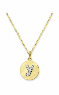 KC Designs Necklace N9640-Y product image