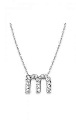 KC Designs Necklace N9660-M product image