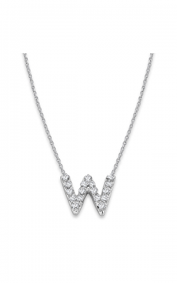 KC Designs Necklace N9660-W product image