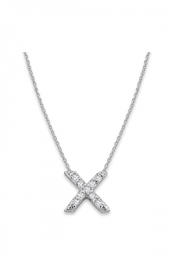 KC Designs Necklace N9660-X product image