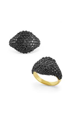 KC Designs Fashion Rings Fashion ring R7141 product image