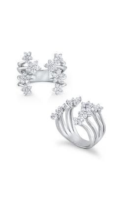 KC Designs Fashion Rings Fashion ring R8840 product image