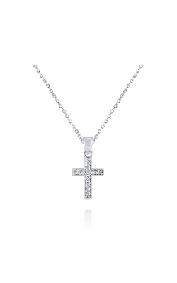 KC Designs Crosses N8819 product image