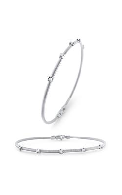KC Designs Bracelet B8853 product image