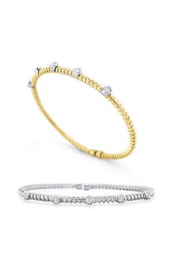 KC Designs Bracelet B8866 product image