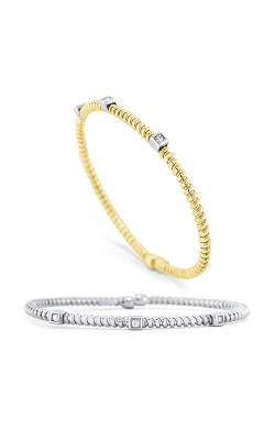 KC Designs Bracelets Bracelet B8867 product image