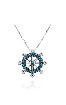 KC Designs Beach Necklace N8868 product image