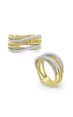 KC Designs Fashion Rings Fashion ring R8849 product image