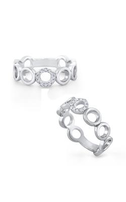 KC Designs Fashion Rings Fashion ring R8888 product image