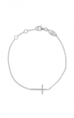 KC Designs Bracelets Bracelet B11097 product image