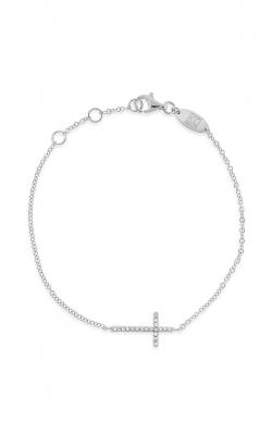 KC Designs Bracelet B11097 product image