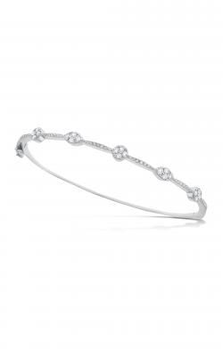 KC Designs Bracelets Bracelet B13935 product image