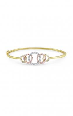 KC Designs Bracelets Bracelet B7933 product image