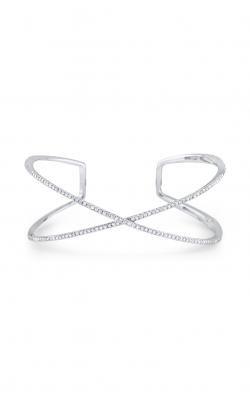 KC Designs Bracelets Bracelet B8277 product image