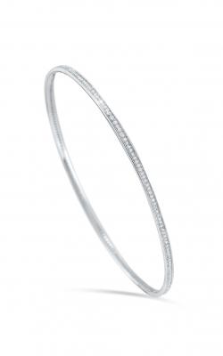KC Designs Bracelets Bracelet B8300 product image