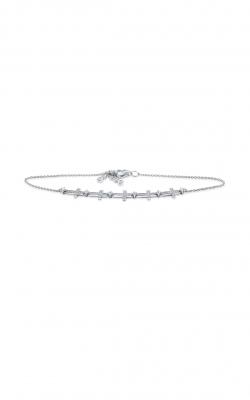 KC Designs Bracelets Bracelet B8383 product image