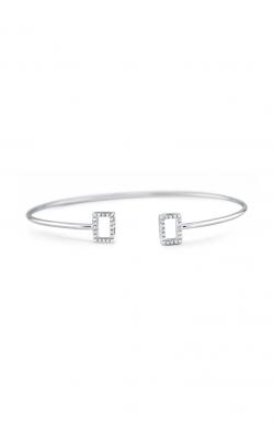 KC Designs Bracelets Bracelet B8729 product image