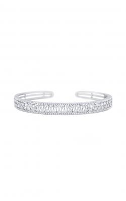 KC Designs Bracelets Bracelet B8766 product image
