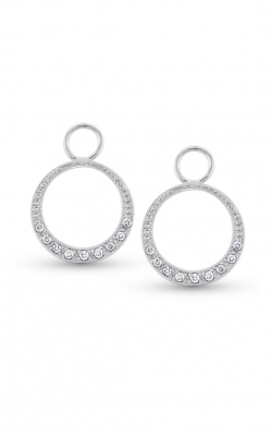 KC Designs Earring Charms Earring CH2325 product image