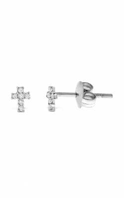 KC Designs Diamond Fashion Earring E5838 product image