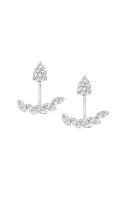 KC Designs Diamond Fashion Earring E7198 product image