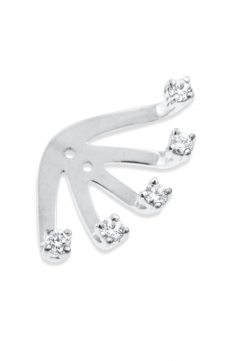 KC Designs Diamond Earring EJ3943 product image