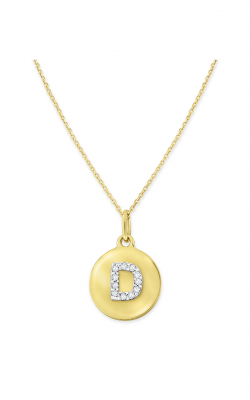 KC Designs Necklace N11400-D product image