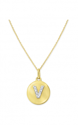 KC Designs Necklace N11400-V product image