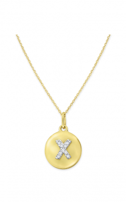 KC Designs Necklace N11400-X product image