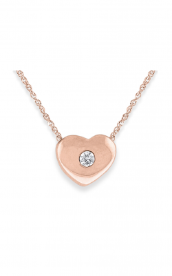 KC Designs Hearts Necklace N12003 product image
